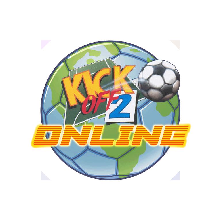 Kick Off 2 Online